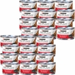 Purina Pro Plan - Beef, Carrots & Rice Entree in Gravy Canned Adult Cat Food (24x3 oz)