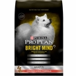 Purina Pro Plan Bright Mind - Adult 7+ Chicken & Rice Dry Dog Food (16 lb)