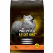 Purina Pro Plan Bright Mind - Adult Chicken & Rice Dry Dog Food (16 lb)