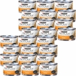 Purina Pro Plan - Chicken & Cheese Entree in Gravy Canned Adult Cat Food (24x3 oz)