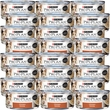 Purina Pro Plan - Chicken Entree in Gravy Canned Cat Food (24x5.5 oz)