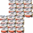 Purina Pro Plan - Chicken, Pasta & Spinach Entree in Gravy Canned Adult Cat Food (24x3 oz)