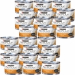 Purina Pro Plan - Chicken & Rice Entree in Gravy Canned Cat Food (24x3 oz)