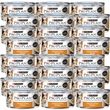 Purina Pro Plan - Chicken & Rice Entree In Gravy Canned Cat Food (24x5.5 oz)