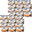 Purina Pro Plan - Chicken, Tuna & Wild Rice Entree in Sauce Canned Adult Cat Food (24x3 oz)