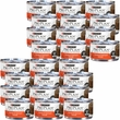 Purina Pro Plan Classic Grain Free - Chicken & Spinach Entree Canned Adult Cat Food (24x3 oz)
