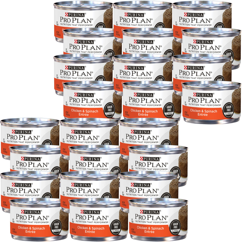 PURINA-PRO-PLAN-CLASSIC-CHICKEN-SPINACH-CAT-FOOD-24X3OZ
