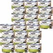 Purina Pro Plan Classic - Turkey & Giblets Entree Canned Cat Food (24x3 oz)