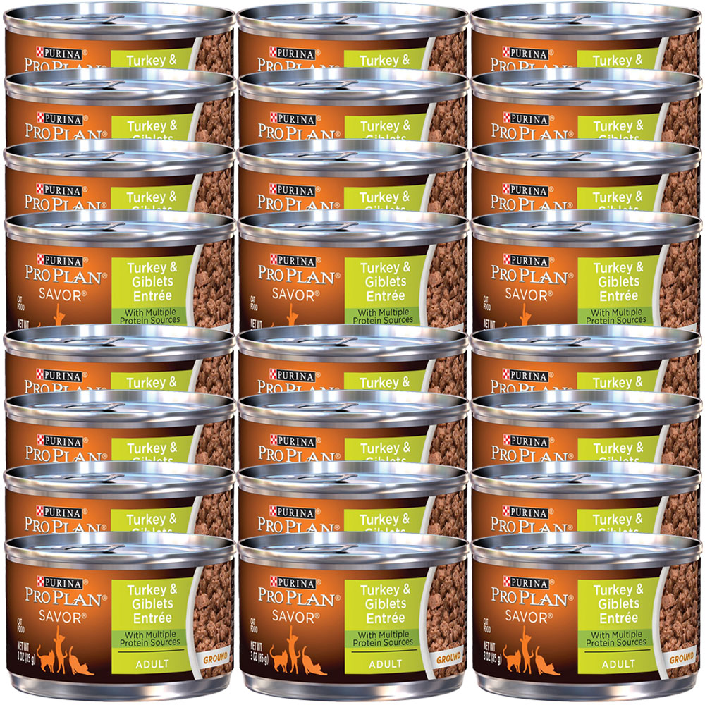 PURINA-PRO-PLAN-CAT-TURKEY-GIBLET-24X3OZ