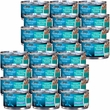 Purina Pro Plan Focus - Urinary Tract Health Formula Ocean Whitefish Entree Canned Cat Food (24x3 oz)