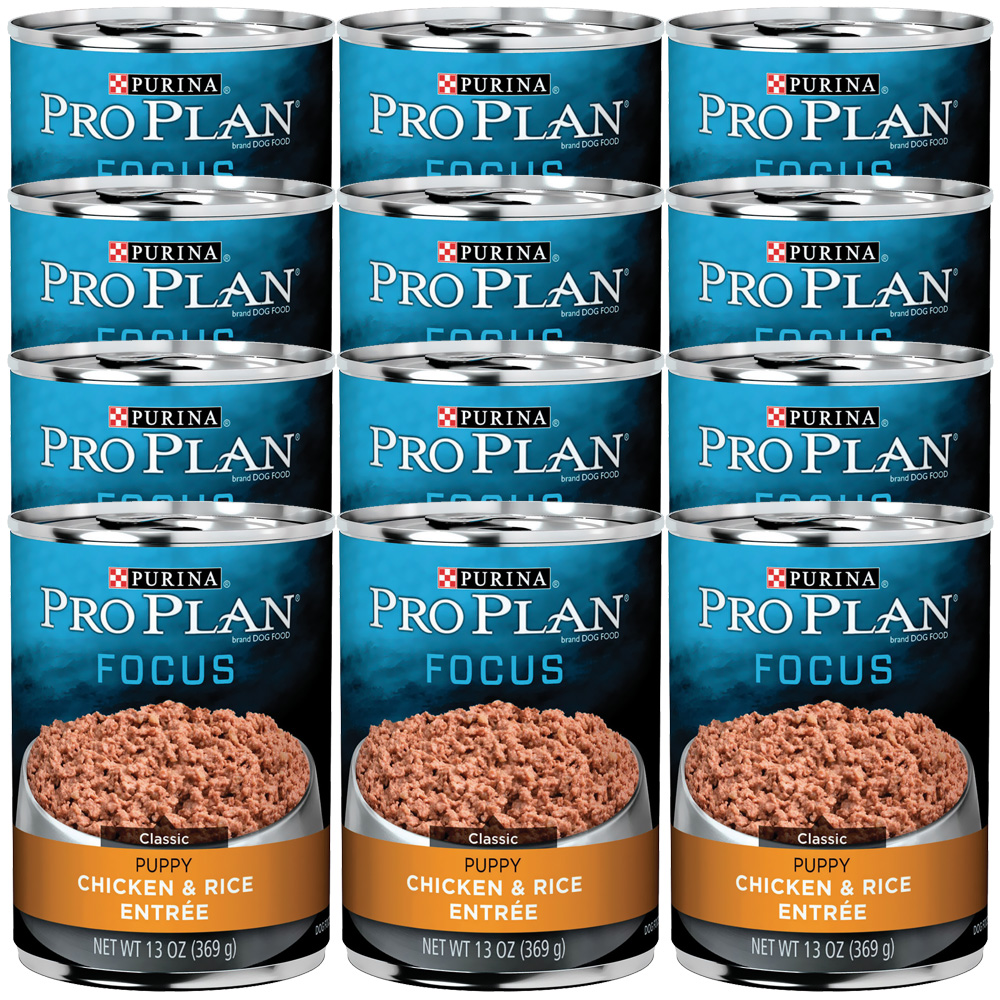 purina-pro-plan-focus-chicken-rice-entr-e-canned-puppy-food-12x13oz-18.jpg