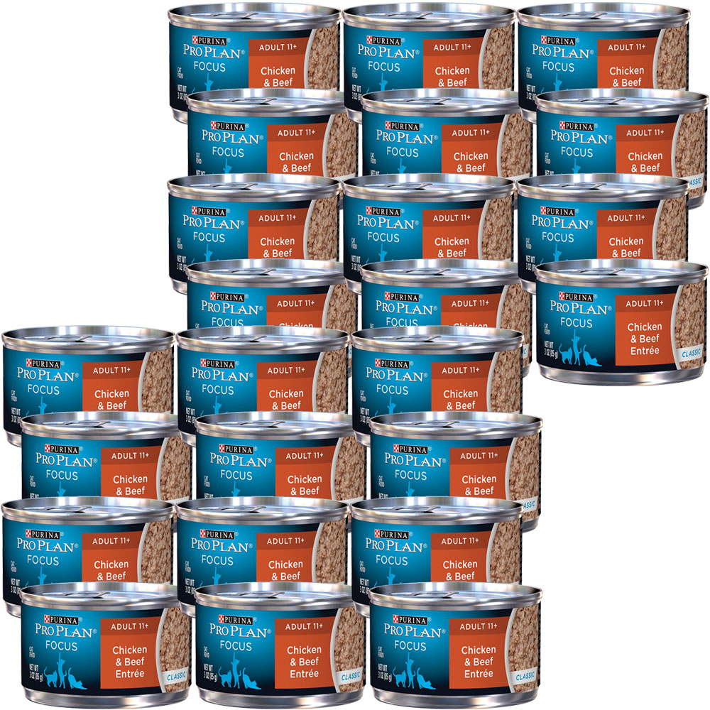 PURINA-PRO-PLAN-FOCUS-CHICKEN-BEEF-SENIOR-11-CAT-FOOD-24X3OZ