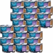 Purina Pro Plan Focus - Ocean Whitefish & Tuna Entrée Canned Kitten Food Flaked (24x3 oz)