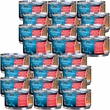 Purina Pro Plan Focus - Healthy Metabolism Formula Chicken Entree in Gravy Canned Adult Cat Food (24x3 oz)