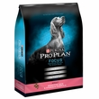 Purina Pro Plan Focus - Sensitive Skin & Stomach Dry Adult Dog Food (18 lb)