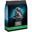 Purina Pro Plan Focus - Adult Small Breed Dry Dog Food (18 lb)