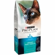 Purina Pro Plan Focus - Urinary Tract Health Dry Adult Cat Food (16 lb)