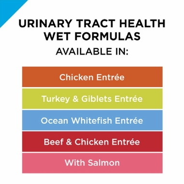 PURINA-PRO-PLAN-CAT-URINARY-TRACT-CARE-CHICKEN-24X3OZ