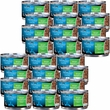 Purina Pro Plan Focus - Weight Management Turkey & Rice Entree Canned Cat Adult Food (24x3 oz)