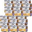 Purina Pro Plan Prime Plus - Ocean Whitefish & Salmon Entree Canned Cat Food (24x3 oz)