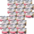Purina Pro Plan - Salmon & Cheese Entree in Sauce Canned Adult Cat Food (24x3 oz)