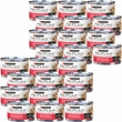 Purina Pro Plan - Salmon Entree with Wild Rice in Sauce Canned Adult Cat Food (24x3 oz)