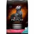 Purina Pro Plan Savor - Adult Shredded Blend Lamb & Rice Dry Dog Food (35 lb)