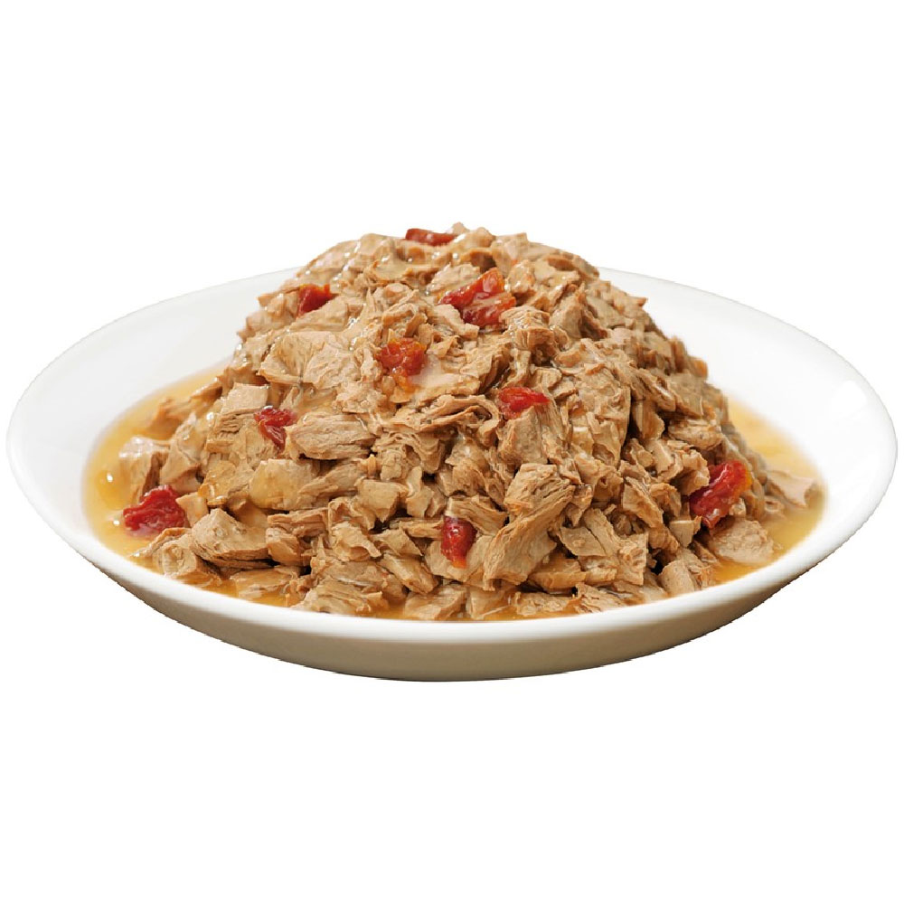 PURINA-PRO-PLAN-CAT-BRAISED-CHICKEN-GRAVY-TOMATOES-24X3OZ
