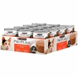 Purina Pro Plan Classic Grain Free - Chicken & Spinach Entrée Canned Adult Cat Food (24x3oz)