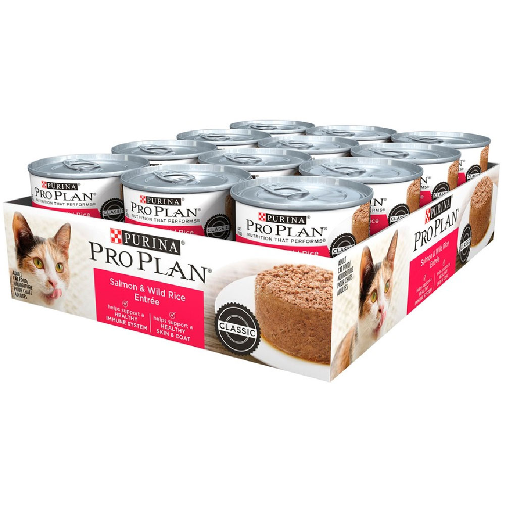 PURINA-PRO-PLAN-CAT-CLASSIC-SALMON-RICE-24X3OZ