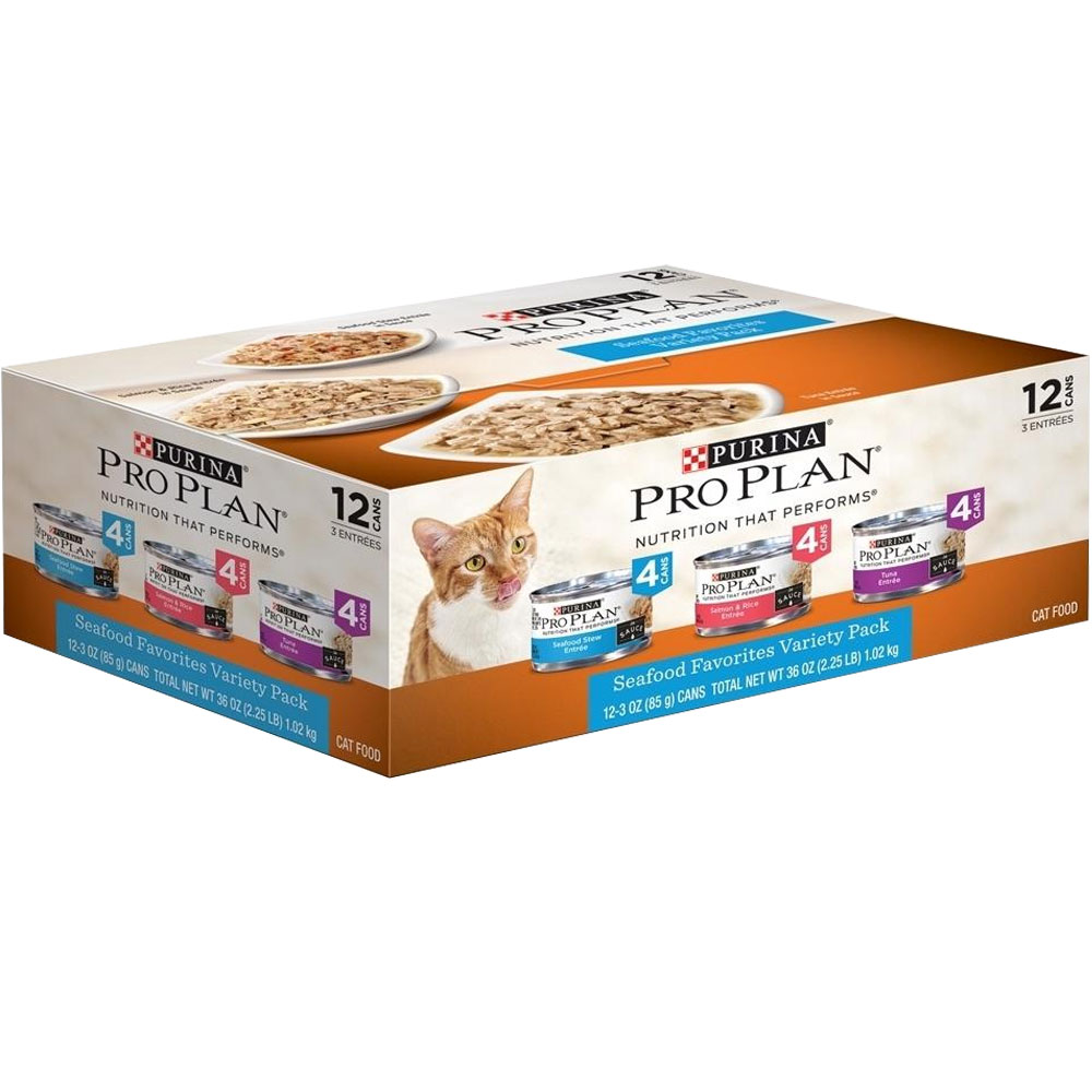 PURINA-PRO-PLAN-SAVOR-SEAFOOD-CAT-FOOD-12X3OZ