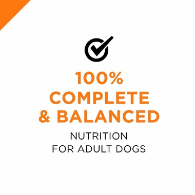 PURINA-PRO-PLAN-DOG-SEARED-CHICKEN-CARROTS-24X5OZ