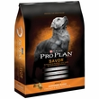 Purina Pro Plan Savor - Adult Shredded Blend Chicken & Rice Dry Dog Food (18 lb)