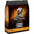 Purina Pro Plan Savor - Shredded Blend Chicken & Rice Dry Puppy Food (34 lb)