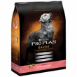 Purina Pro Plan Savor - Adult Shredded Blend Lamb & Rice Dry Dog Food (8 lb)