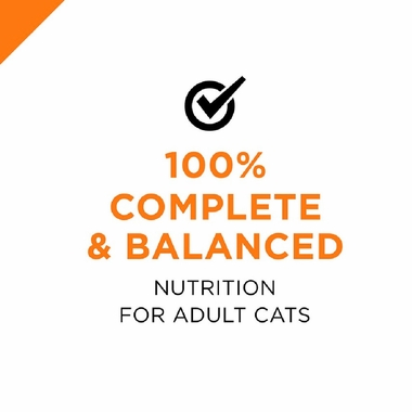 PURINA-PRO-PLAN-CAT-BRAISED-SOLE-SPINACH-24X3OZ