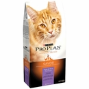 Purina Pro Plan Savor - Tuna & Rice Dry Adult Cat Food (7 lb)