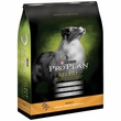 Purina Pro Plan Select - Adult Grain Free Chicken Dry Dog Food (24 lb)