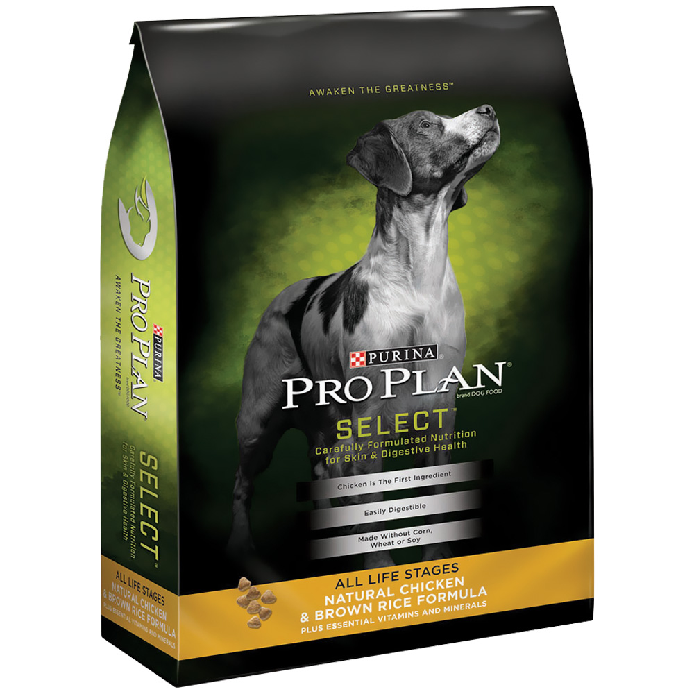PURINA-PRO-PLAN-SELECTS-DOG-CHICKEN-RICE-17-LB