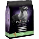 Purina Pro Plan Sport - Active 26/16 For All Life Stages Dry Dog Food (37.5 lb)