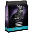 Purina Pro Plan Sport - Advanced 28/18 For All Life Stages Dry Dog Food (6 lb)