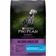 Purina Pro Plan Sport - Active 27/17 For All Life Stages Turkey & Barley Dry Dog Food (33 lb)