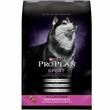 Purina Pro Plan Sport - Performance 30/20 For All Life Stages Salmon & Rice Dry Dog Food (33 lb)
