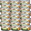 Purina Pro Plan True Nature Grain Free - Natural Chicken & Liver Entree Canned Adult Cat Food (24x5.5 oz)