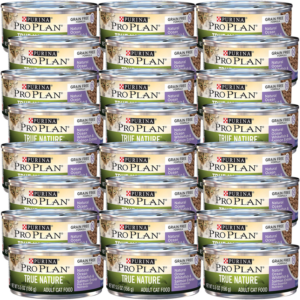 PRO-PLAN-TRUE-NATURE-WHITEFISH-CAT-FOOD-24X5-5OZ