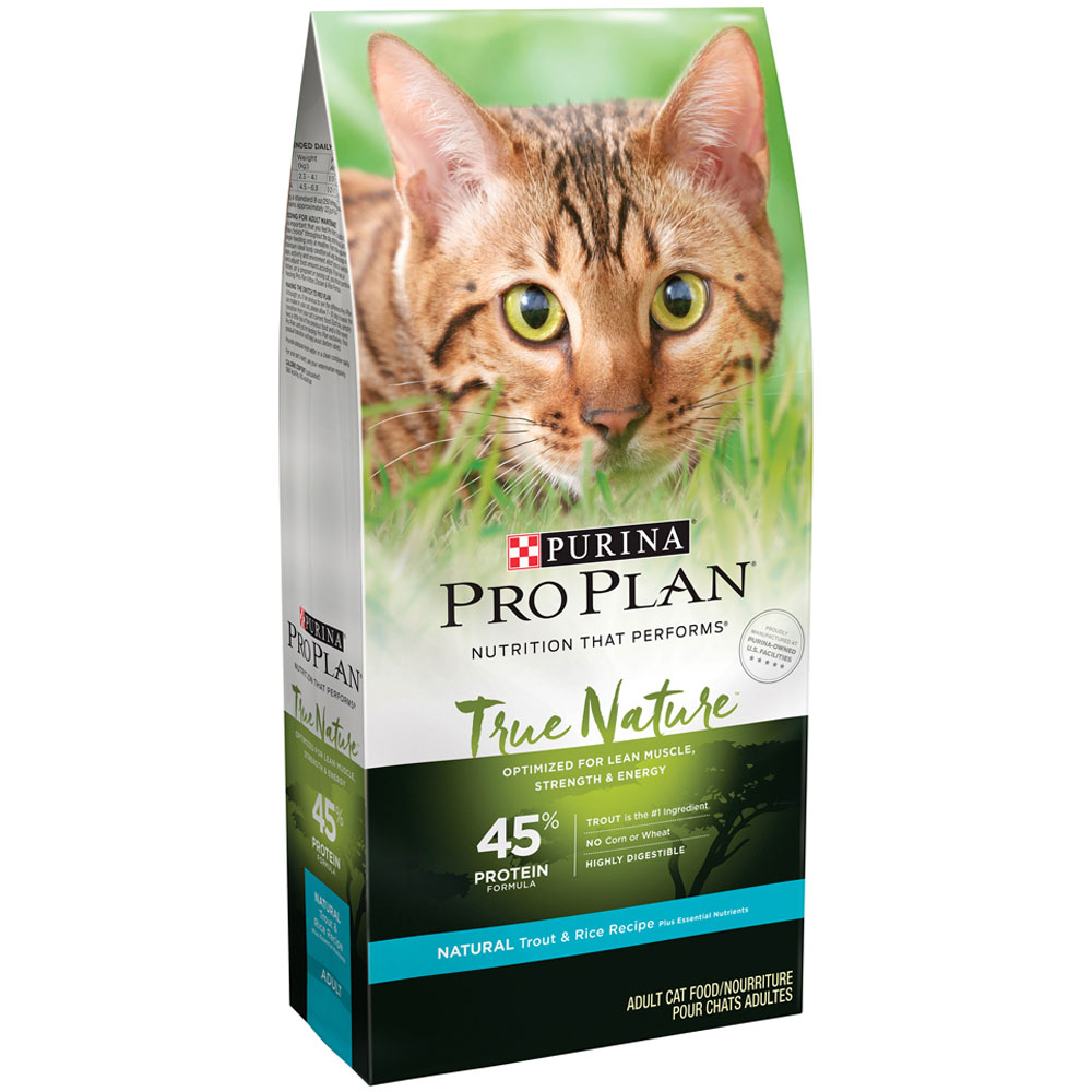 PURINA-PRO-PLAN-CAT-PROTEIN-TROUT-RICE-6-LB