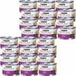 Purina Pro Plan - Tuna Entree in Sauce Canned Adult Cat Food (24x3 oz)