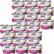 Purina Pro Plan - Tuna, Shrimp & Rice Entree in Sauce Canned Adult Cat Food (24x3 oz)