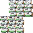 Purina Pro Plan - Turkey & Vegetable Entree in Gravy Canned Adult Cat Food (24x3 oz)