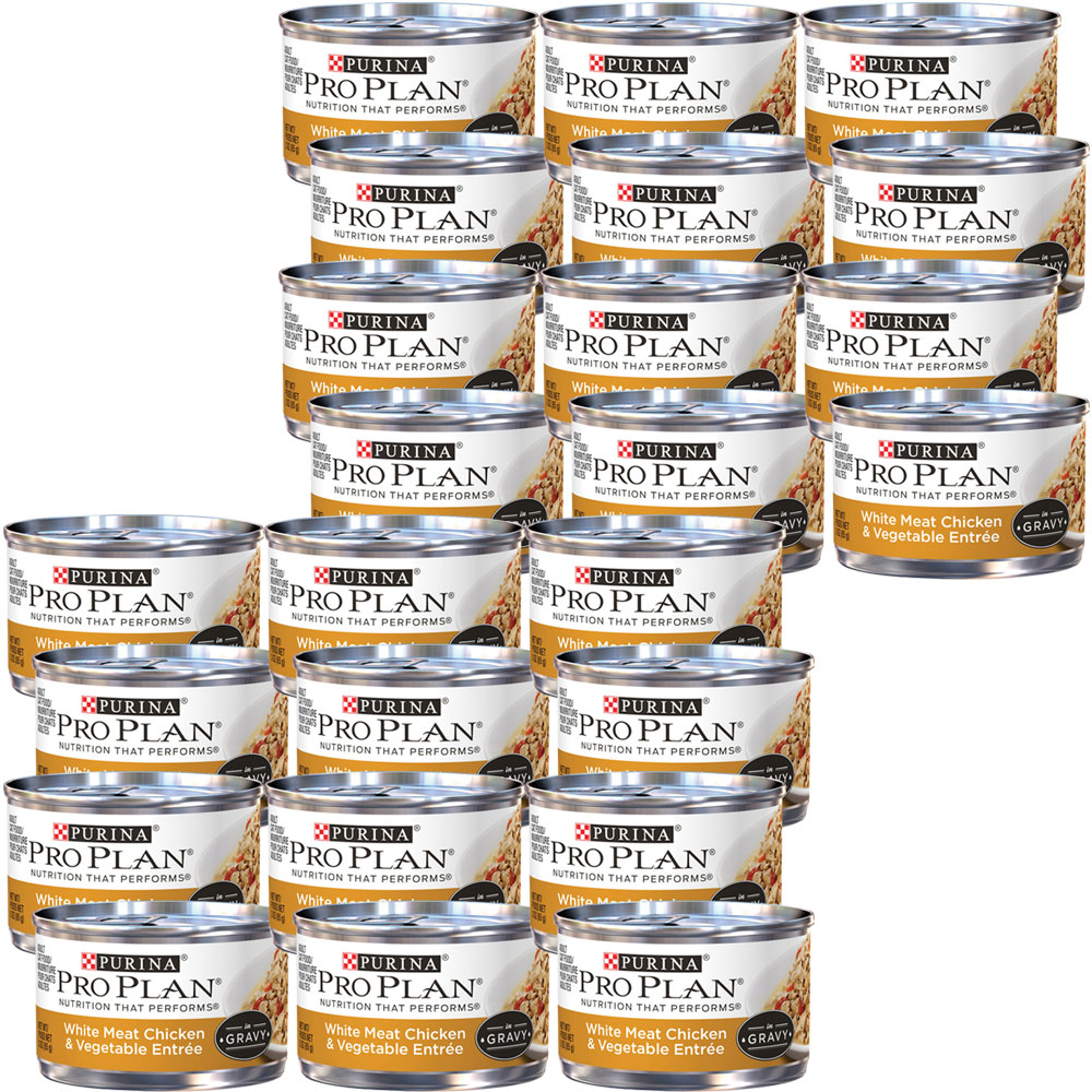 PURINA-PRO-PLAN-CHICKEN-VEGETABLES-CAT-FOOD-24X3OZ